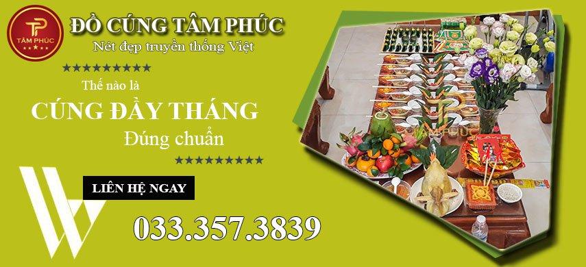 Quangcao-SG3
